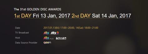 31stgda_schedule