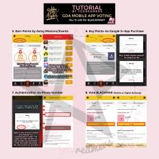 31stgda_tutorial_2