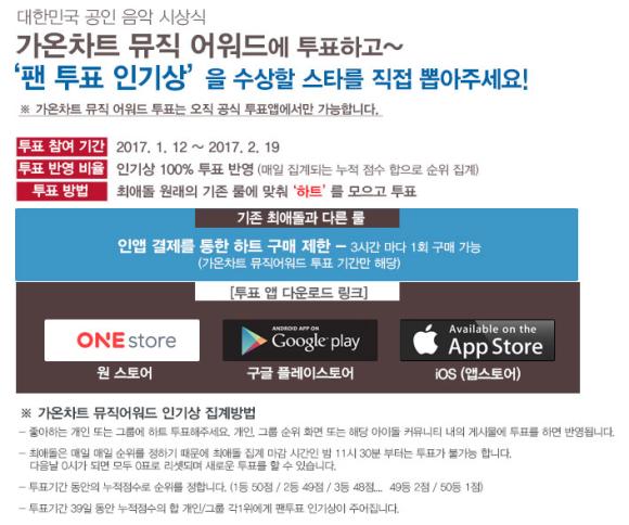 6thgaon-popularity-award
