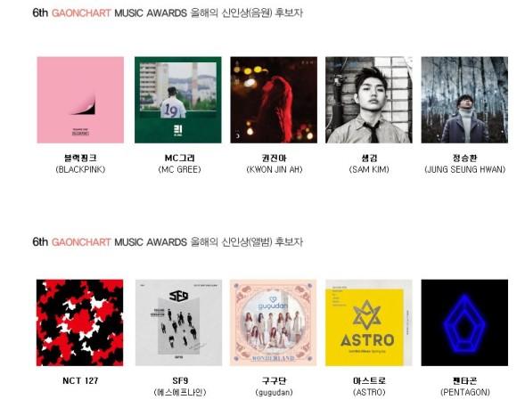 6thgaon-rookie-award