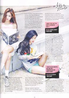 scan_teenage_mag_2