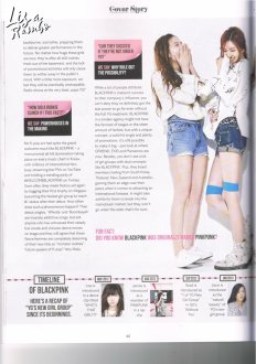 scan_teenage_mag_3