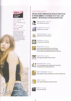 scan_teenage_mag_6