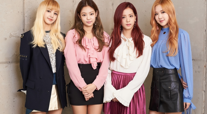 [NEWS] 161208 BLACKPINK And SECHSKIES To Join BIGBANG At 2016 SBS Gayo Daejun