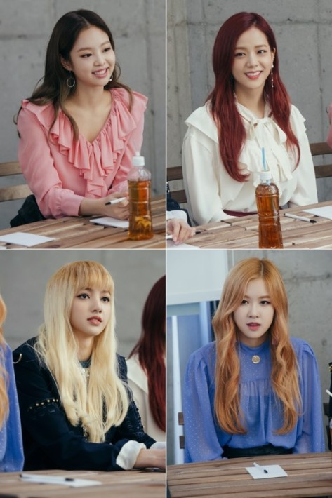 161103-blackpink-interview