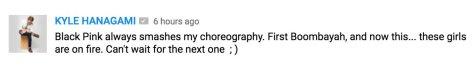 161106-kyle-hanagami-comment-pwf-dance-practice