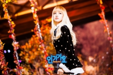 161109-sbs-inki-photosketch-lisa