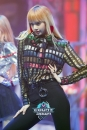 161110-blackpink-mcountdown-6