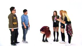 161114-weekly-idol-preview-1