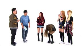161114-weekly-idol-preview-2