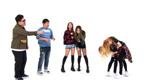 161114-weekly-idol-preview-3