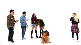 161114-weekly-idol-preview-5