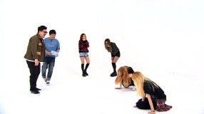 161114-weekly-idol-preview-6