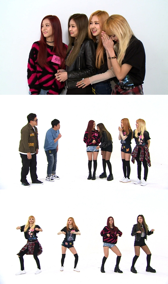 161115-blackpink-weekly-idol