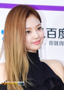 161116-aaa2016-rc-jennie_7