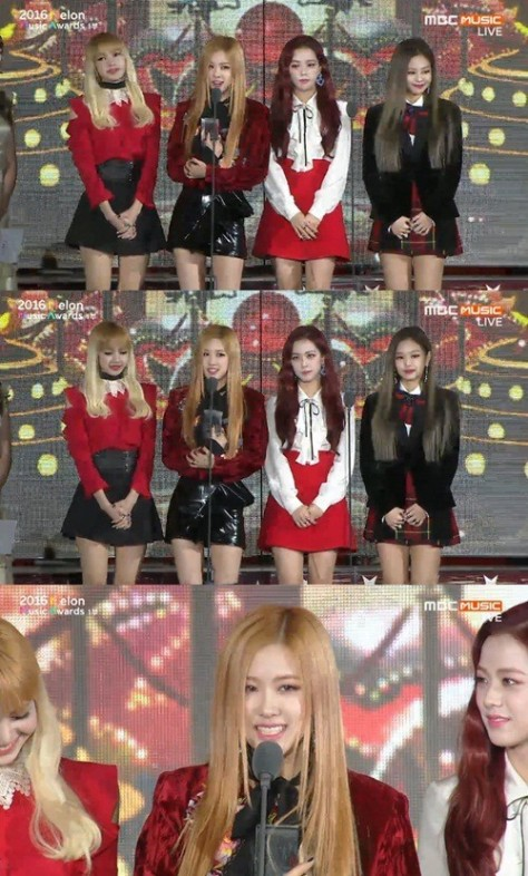 161119-blackpink-best-new-artist-2016mma