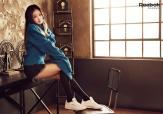 161121-reebok-classic-fb-jennie_2