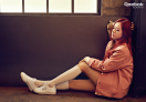 161122-reebok-classic-fb-jisoo_2