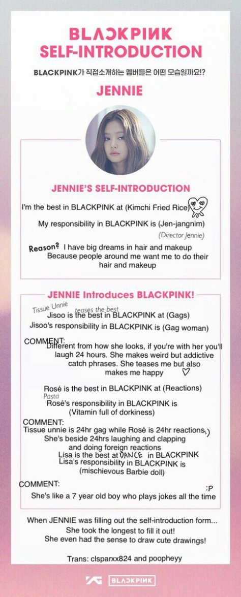 161128-jennie-self-intro-trans-by-clsparxx824