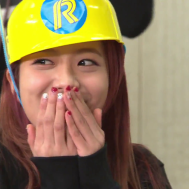 161211-running-man-ep330-with-blackpink-preview_3