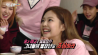 161211-running-man-ep330-with-blackpink-preview_4