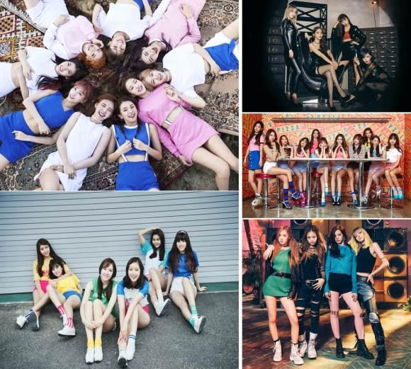 161215-gaon-2016-music-sales-ranking