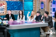 goldfish_photo170109142604entertain4