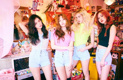1489677606519-blackpink_pub1_credit_yg-entertainment