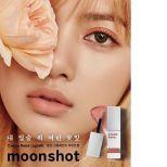 170228 moonshot_korea 2 lisa