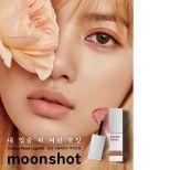 170228 moonshot_korea 2 lisa
