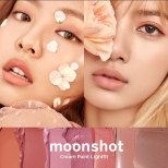 170301 moonshot_korea jennie lisa