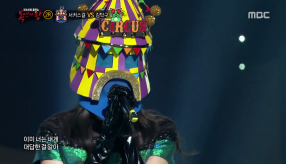 170326 KING OF MASKED SINGER 5
