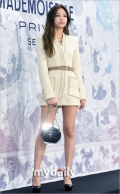 170621 CHANEL EVENT_10