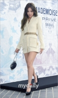 170621 CHANEL EVENT_11