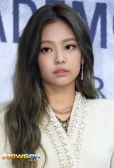 170621 CHANEL EVENT_18