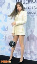 170621 CHANEL EVENT_2