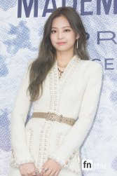 170621 CHANEL EVENT_21