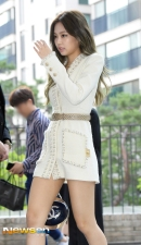 170621 CHANEL EVENT_23