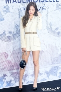 170621 CHANEL EVENT_24