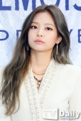 170621 CHANEL EVENT_34