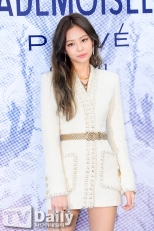 170621 CHANEL EVENT_36