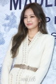 170621 CHANEL EVENT_41