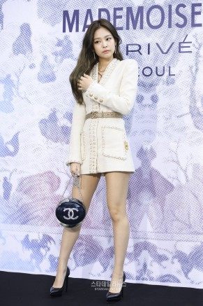 170621 CHANEL EVENT_49