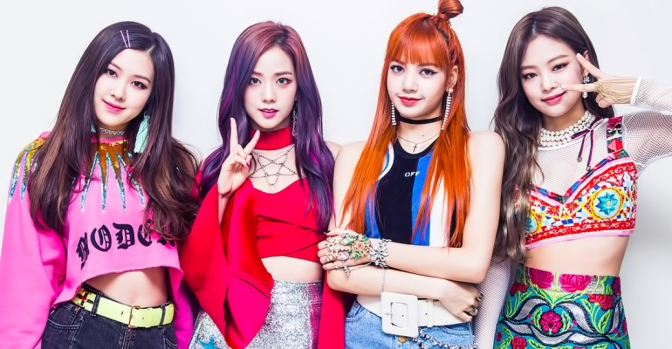 [YG-LIFE] 171220 EXCLUSIVE: BLACKPINK Will Present A Re-Arranged Version of 'SO HOT' on SBS Gayo Daejun, Praises From Park Jin Young