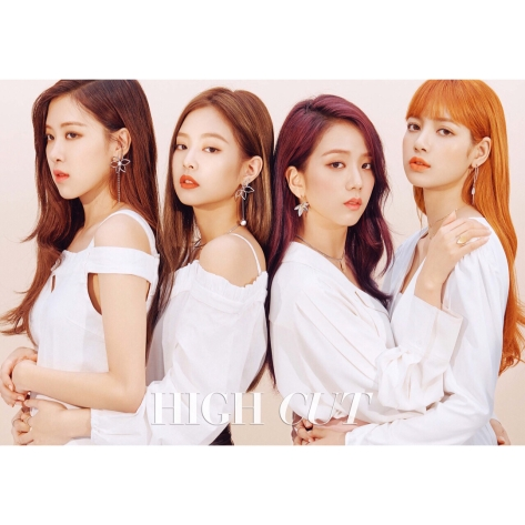 170712 troisrois_official blackpink_10