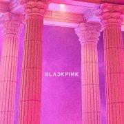 blackpink_ALBUM_170622 1000px
