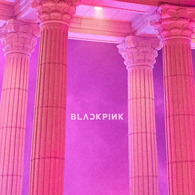 [LYRICS] BLACKPINK – '마지막처럼' (As If It's Your Last) {KR|ROM|ENG}
