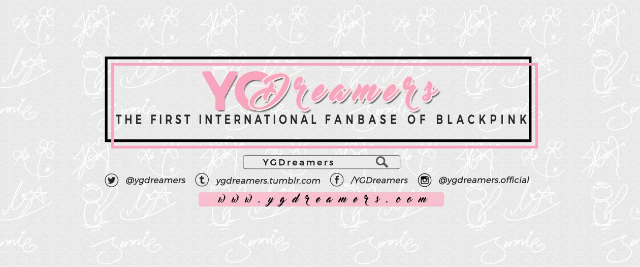 YGDreamers