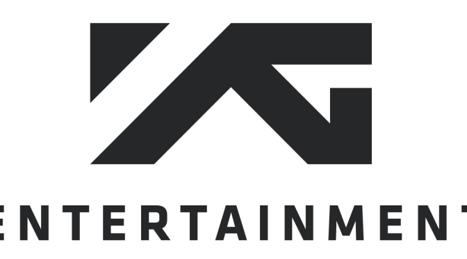 [YG-LIFE] 170515 YG Entertainment is Big Enough to Build its Own Entertainment Empire with its Musicians, TV Show Producers & Actors