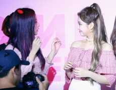 170701 ICE CREAM EVENT BP_2